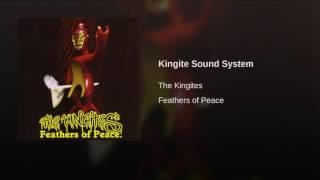 Video Kingite Sound System download MP3, 3GP, MP4, WEBM, AVI, FLV November 2017