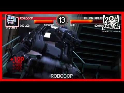 father's-day-faceoff:-ellen-ripley-vs.-robocop-|-fox-home-entertainment