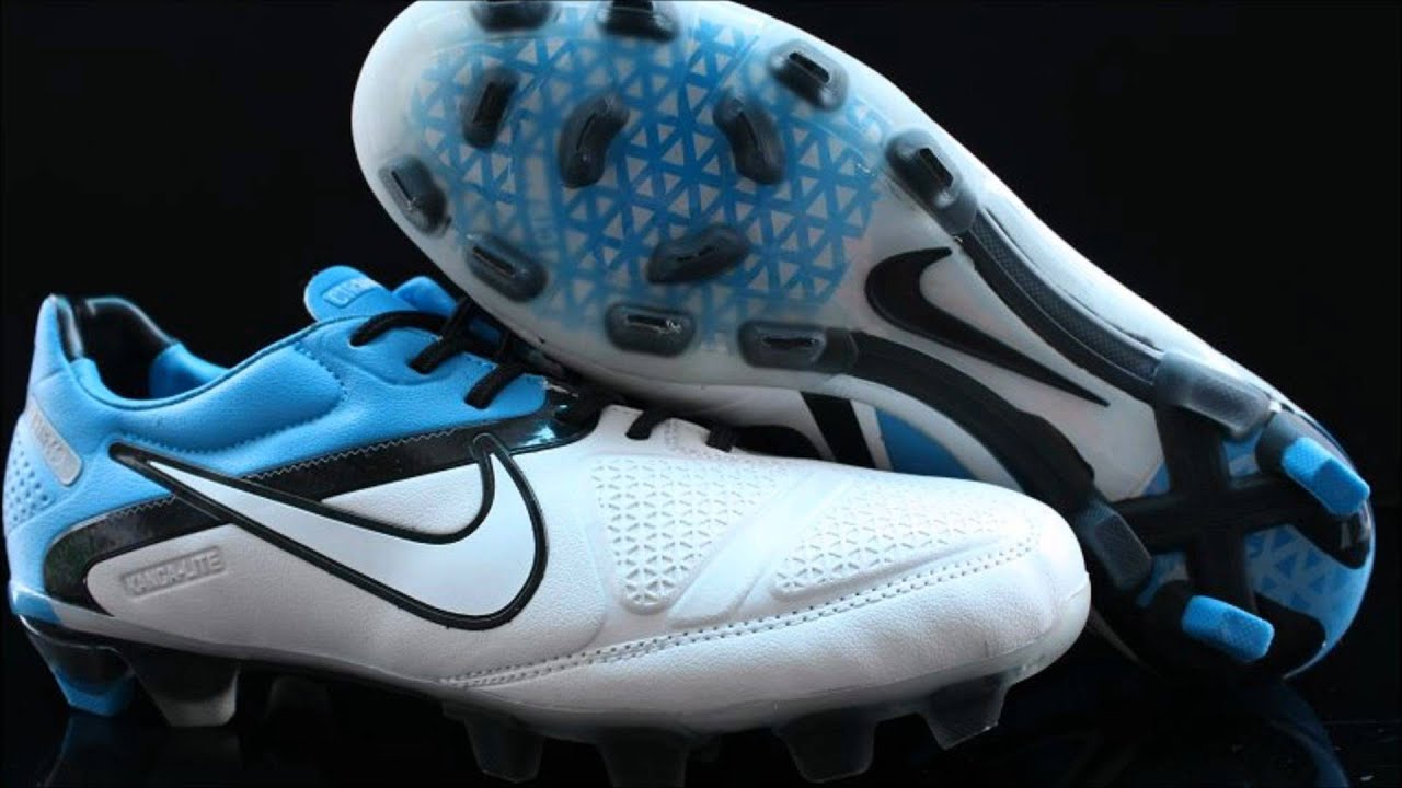 Nike CTR360 Maestri, Nike Tiempo Legend Elite, Nike T90 Laser and indoor  shoes For sale