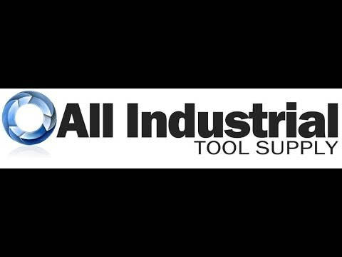 Summer Bash 2018 Sponsor highlight: All Industrial