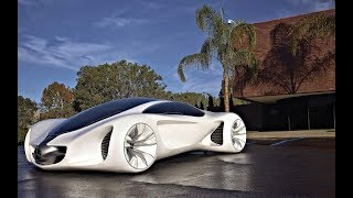 Future Technology 2030 | 4 Amazing Technologies