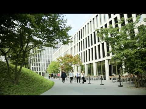 Building optimization, cost efficiency, energy efficiency, sustainability