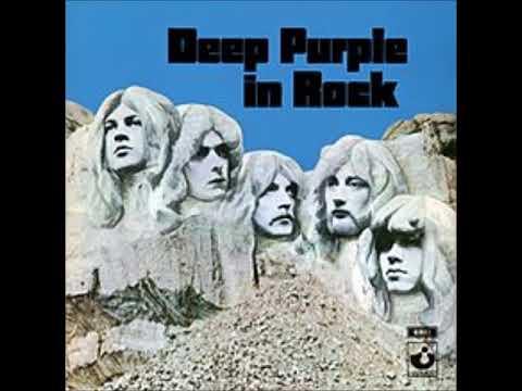 Deep Purple   Bloodsucker with Lyrics in Description mp3