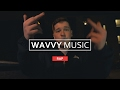 SHOGUN | Freestyle 070 | Wavvy Music