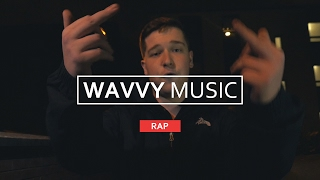 Subscribe to the channel for more Wavvy Music. SHOGUN drops bars ov...