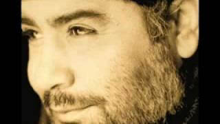 Ahmet Kaya - Nereden Bileceksiniz.flv