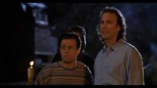 my big fat greek wedding funniest moments tula s brother