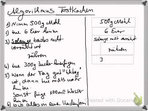 tutorial in c struktogramm german doovi. Black Bedroom Furniture Sets. Home Design Ideas