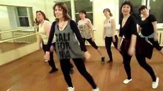 пойму тебя зумба ирланский танец смотреть ОСАГО
