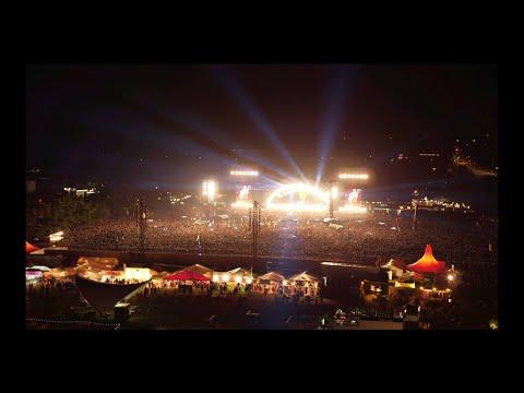 Roskilde Festival 2016 Aftermovie