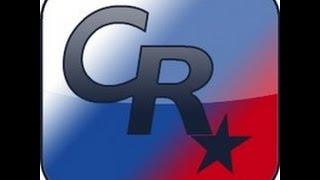 CRMP Holted RolePlay # Ментовские будни в ДПС