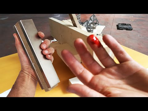 Dangerous Magnets, Accidents and Fails | Magnetic Games
