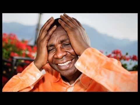 Youssou N'Dour - Aziz