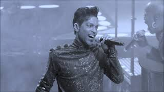 """Prince - """"Cool / Let's Work / U Got The Look"""" (live Inglewood 2011)  **HQ**"""