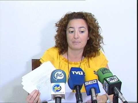 """Torrevieja: Aparece como abonado un proyecto del edificio """"fantasma"""" de la Policía Nacional"""