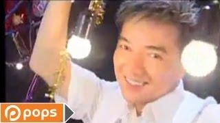 Noel Về - Đàm Vĩnh Hưng [Official]