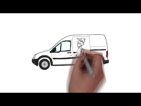 Hardworking Handyman Emergency Garage Door Installation and Repairs