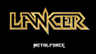 Lancer interview @ Live Music Club - Trezzo sull