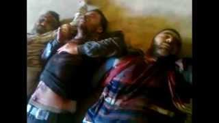 Режим Сирии убивает народ российским вооружение