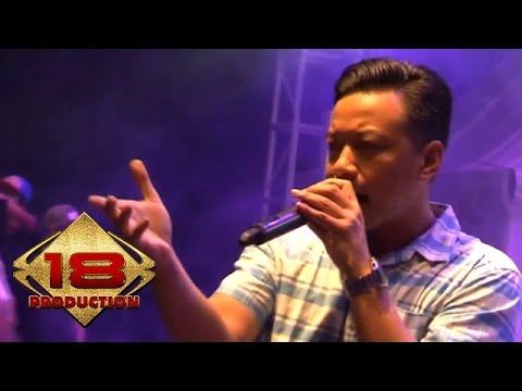 Shaggydog - Honey (Live Konser Subang 30 September 2015)