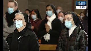 Motu proprio di Papa Francesco: ministeri lettorrato e accolitato siano aperti alle donne