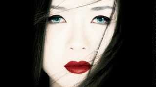 Pink Martini -- Taya Tan (HD/HQ Audio)