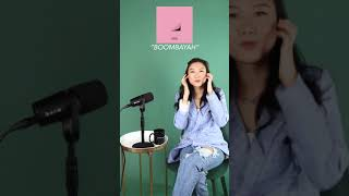 HOW WELL DO I KNOW BLACKPINK SONGS PART 2 #shorts @DIVE Studios