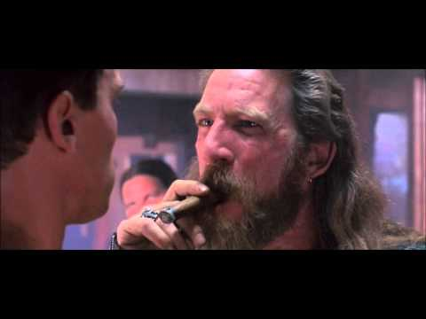 Terminator 2  HD  1