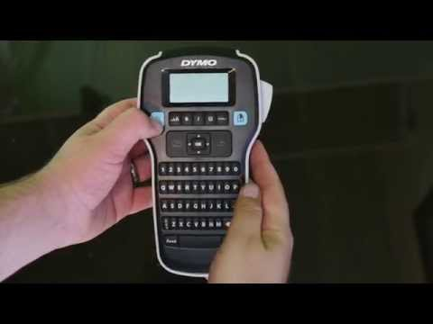 dymo-labelmanager-160-hand-held-label-maker