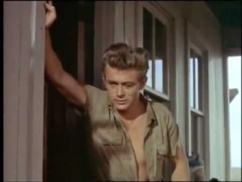 the-james-dean-collection-trailer