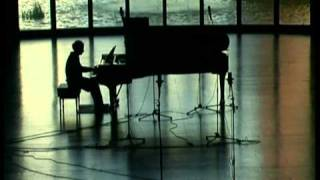 "João Paulo (Plays Carlos Bica) - CD ""White Works"" - Titel Song: ""Believer"""