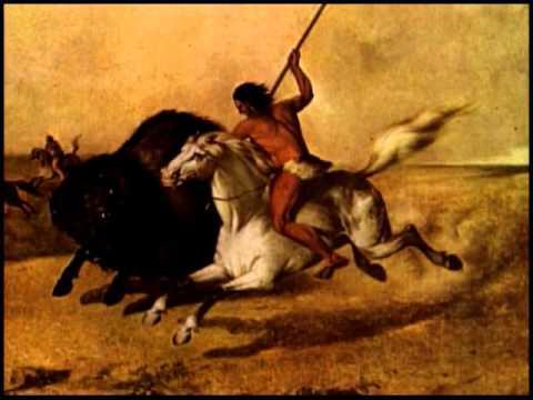 Paleo Indian History of Northern Colorado