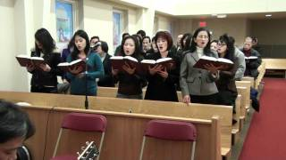 Ca Doan 6:30 - Xin Vang 201012194