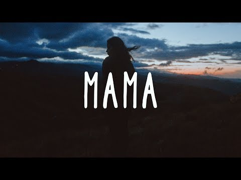 Clean Bandit ~ Mama  ft Ellie Goulding
