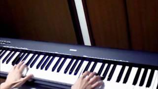 【C3 シーキューブ】Endless Story【弾いてみた】 C3-シーキューブ- 検索動画 46