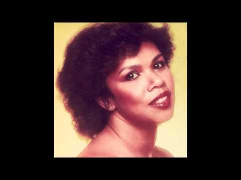 CANDI STATON - SO BLUE From 1978 (