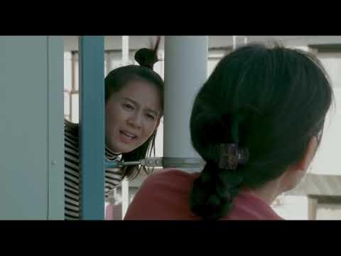 【衝撃の話題作】映画『ミセス・ノイズィ』予告編【騒音おばさん】
