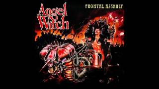 Angel Witch - Straight From Hell