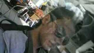 6.cadde (emre aydın)-git volkan Video