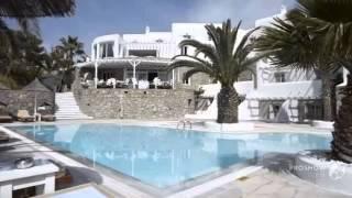 отзывы об отели греции(, 2014-10-31T11:19:19.000Z)