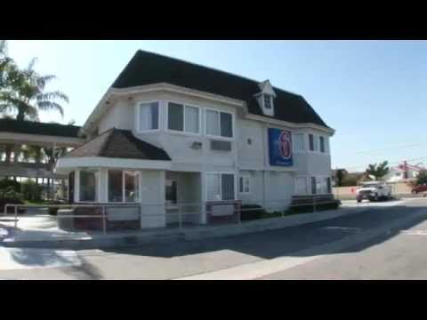 Motel 6 Westminster North Video Tour