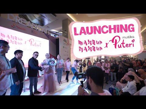 launching-wumu-x-mustika-puteri-bareng-wirda-mansur- -mall-kota-kasablanka