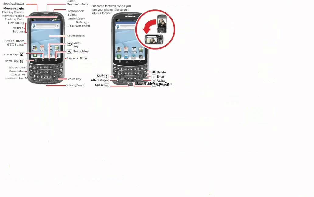 motorola razr i user manual xt890 getting started guide youtube rh youtube com Samsung Phones User Manual Kyocera Cell Phone User Guide