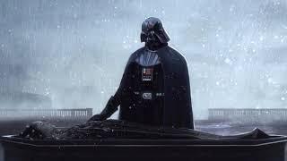 Star Wars: Order 66 Theme   Sad Jedi Temple March