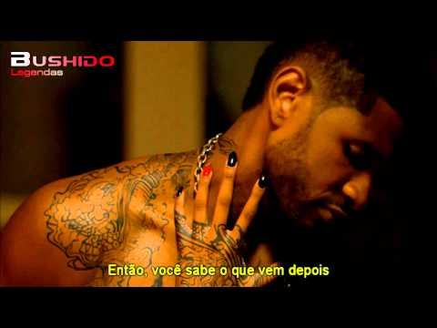 Usher Feat. Rick Ross - Lemme See (Legendado - Tradução)