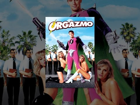 Orgazmo unrated