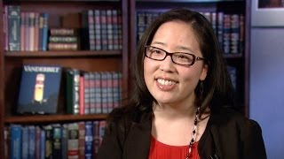 Trends indicate Asian Americans should be turning Republican - but they're not