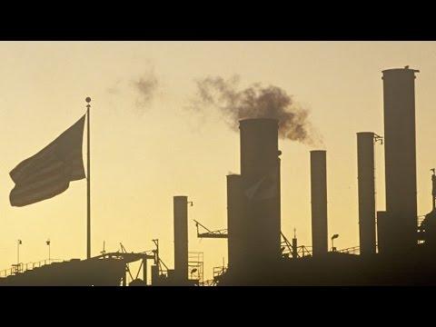 FOR HIRE: Global Warming Skeptics