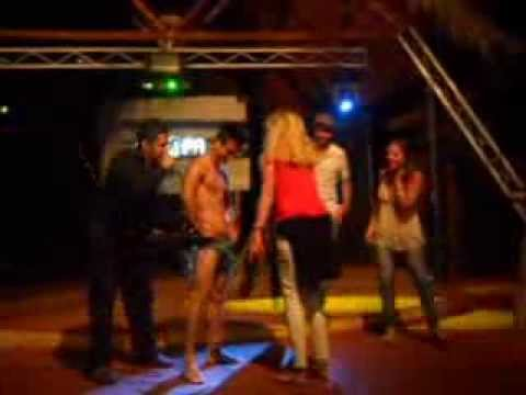 Rencontre gay varadero