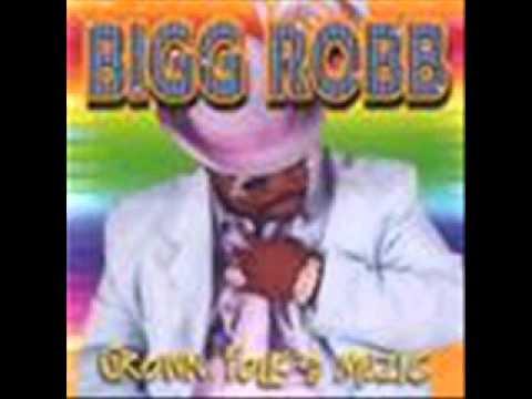 BIGG ROBB (TWERK IT) - YouTube - 13.6KB